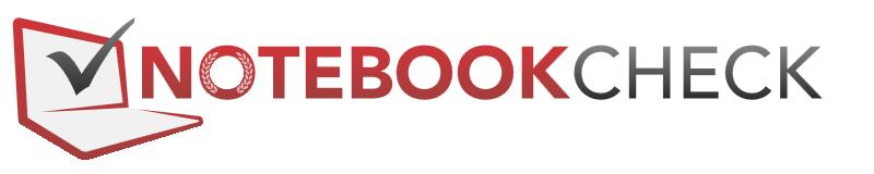 Notebookcheck Offizielles Logo