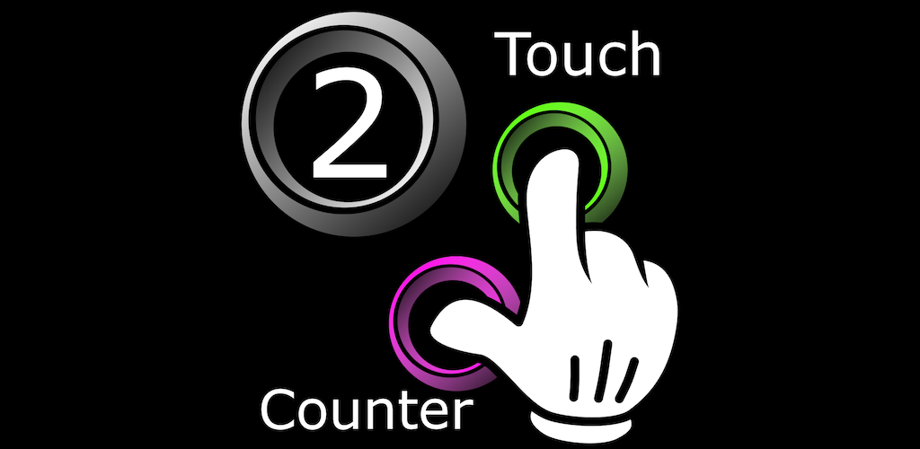 Multi Touch Tester